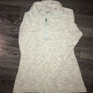 COLUMBIA pull over! Size large!